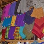 3 imperdibles de la artesanía en Dalcahue