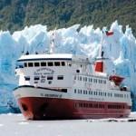 6 cosas que puedes esperarte de un viaje en crucero