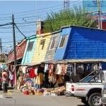 Descubre Angelmó, Mercado de Puerto Montt