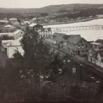 El legado de los inmigrantes en Puerto Montt