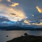 El legado de los pueblos originarios de la Patagonia Chilena