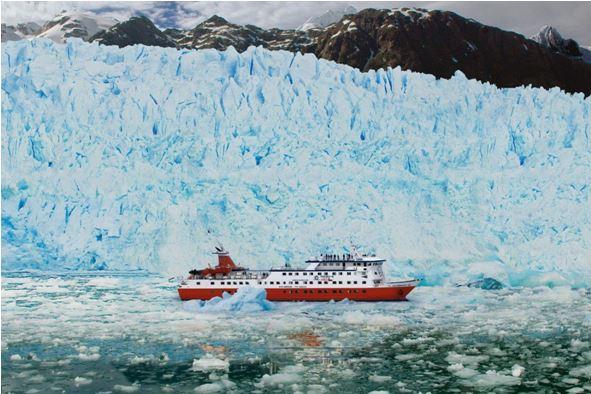 glaciar-amalia