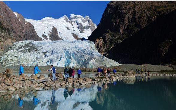 glaciar-bernal