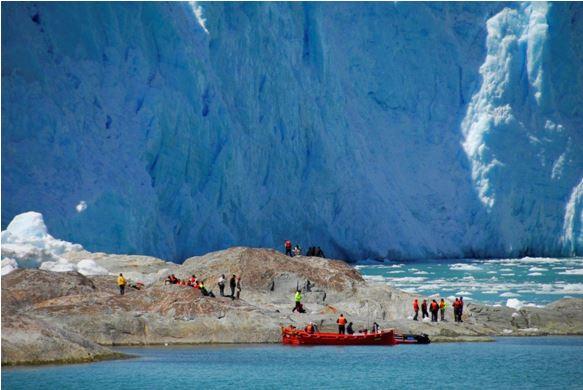 glaciar-el-brujo
