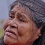 Kawésqar: historia del pueblo originario
