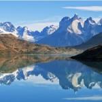 La Patagonia chilena es reconocida con importante galardón