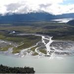 La Región de Aysén se potencia como destino destacado en la Patagonia
