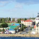 La influencia cultural de los colonos de Puerto Natales