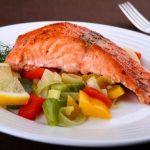 Los lugares para disfrutar de la mejor gastronomía en Puerto Montt