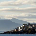 Puerto Huichas: La historia de Puerto Aguirre
