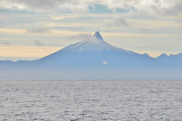 Puerto Raúl Marín Balmaceda