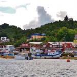 Quemchi: el pueblito de Chiloé que encanta