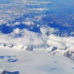 Calentamiento Global: ¿Cómo afecta a los glaciares?