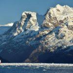 4 razones para conocer la Patagonia chilena en cruceros Chile