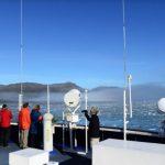 5 razones por las que el crucero es la mejor forma de recorrer la Patagonia