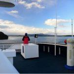 Una experiencia única: conoce todo lo que está incluido en un viaje de Crucero con Skorpios