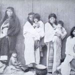 Los animales sagrados de la cultura Tehuelche