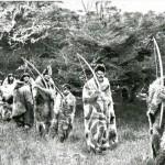 Selknam: el pueblo extinto de la Patagonia