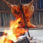 8 especialidades culinarias de la Patagonia chilena