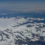 Descubre la geología de la Patagonia