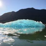 Las 6 mejores atracciones de la Laguna San Rafael