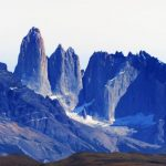 La importancia de la preservación de los Parques Nacionales