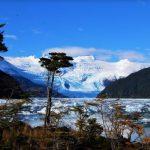 El New York Times reconoce internacionalmente a los Parques de la Patagonia
