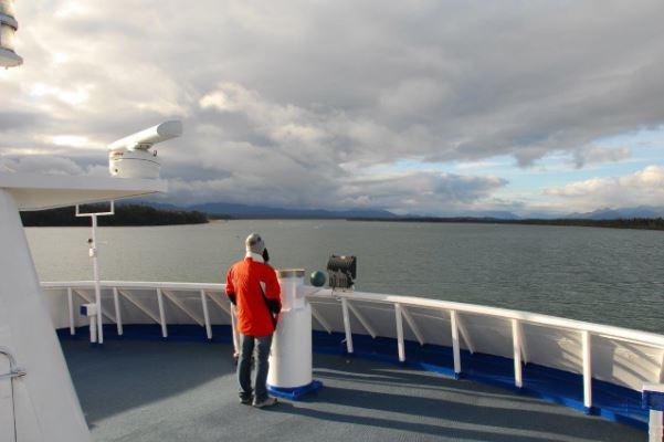 pueblos crucero patagonia