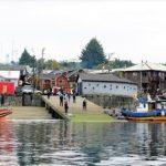 Archipiélago de Chiloé: Descubre la magia de Quemchi en verano