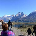 4 imperdibles de un viaje a las Torres del Paine